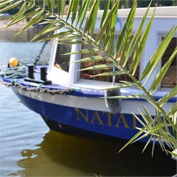 Loď Natal